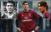 Sport - Cesare, Paolo e Daniel Maldini (Foto internet)