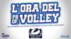 Scuola / Sport - Powervolley School Contest