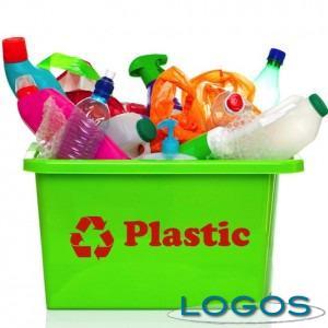 Attualità - Riciclare e ridurre la plastica (Foto internet)
