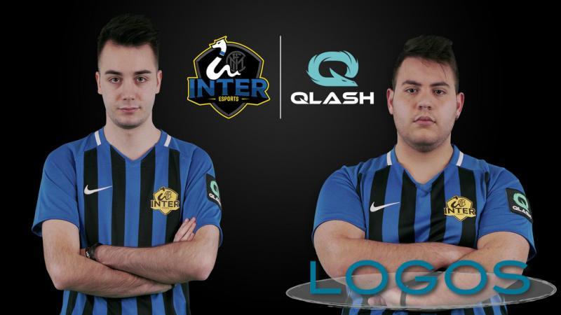 Milano - Inter | QLASH