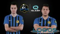 Milano - Inter | QLASH