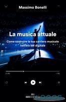 Musica - La musica attuale