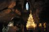 Sociale - La Madonna di Lourdes (foto internet)