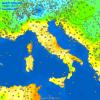 Meteo - Il caldo dell'11 febbraio 2020