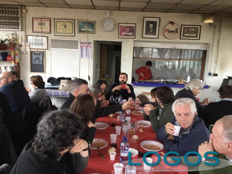 Magenta - Nuova associazione 'Ri-Parco'