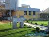 Vanzaghello - Il palazzo Municipale