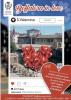 Boffalora - Boffalora in love 2020
