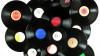 Musica - Vinili (Foto internet)