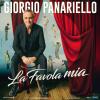 Eventi - Giorgio Panariello con 'La favola mia'