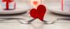 Eventi - San Valentino a tavola (Foto internet)