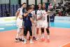 Sport - Allianz Powervolley Milano