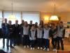 Sport - Campionato Lombardo golf disabili