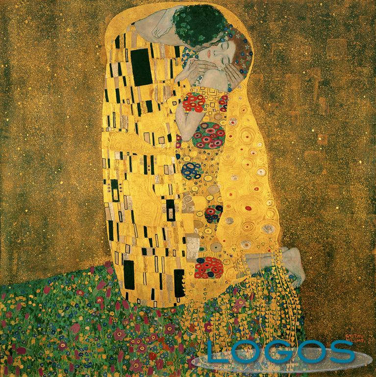 Rubrica 'Fanne pARTE' - I baci nell'arte