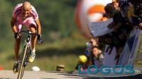 Sport - Marco Pantani (Foto internet)