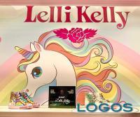 Attualità - Lelli Kelly
