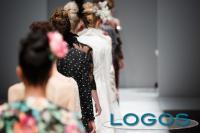 Attualità - Moda (Foto internet)