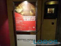 Milano - Previati in love.1