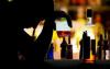 Attualità - Alcolismo (Foto internet)