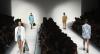 Eventi - 'Milano Moda Donna' (Foto internet)