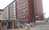 Busto Arsizio - Ospedale (Foto internet)