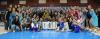 Vanzaghello - Lo Skating Club Vanzaghello