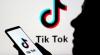 Comunicaré - Tik Tok (Foto internet)