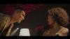 Storie - Nicolò e Dennis nel video di Gualazzi