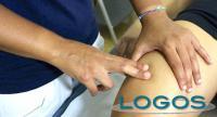 Salute - Fisioterapia (Foto internet)
