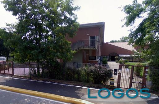 Inveruno - Casa Famiglie 'E. Azzalin'