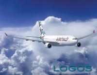 Malpensa - Air Italy (Foto internet)
