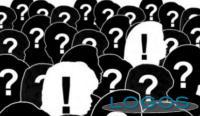 Attualità - Persone scomparse (Foto internet)