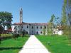 Castelletto di Cuggiono - Casa Decanale