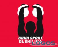 Sport - Kettlebell Sport
