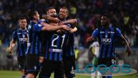 Sport - Atalanta (Foto internet)