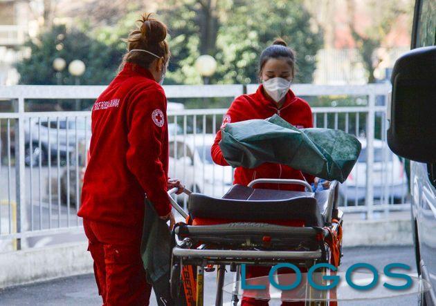Coronavirus: è deceduto un paziente veneto