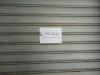 Attualità - Attività commerciali chiuse (Foto internet)