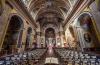 Nerviano - Parrocchia di Santo Stefano (Foto internet)