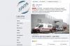 Logos - La notizia dei casi di coronavirus a Legnano