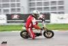 Sport - Campionato Nazionale Moped 2020