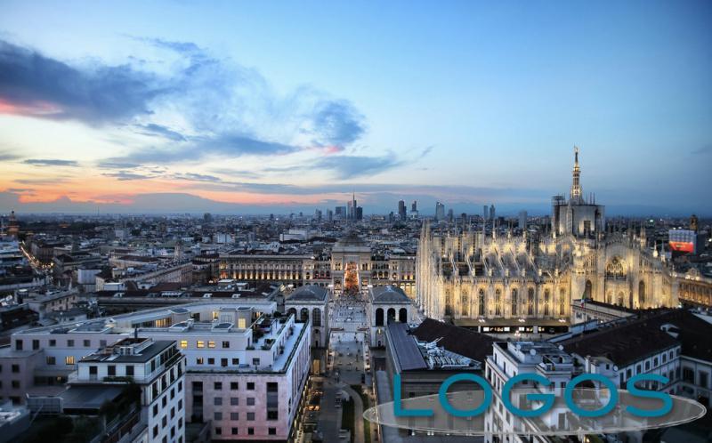 Milano - La bellezza di Milano con Andrea Cherchi