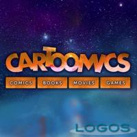 Eventi - 'Cartoomics'