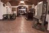 Parabiago - Un museo a scuola