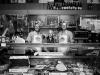 Cuggiono - Salumeria Cattaneo, foto di Hermes Mereghetti
