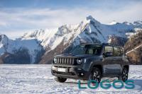 Eventi - Jeep in Val Vigezzo