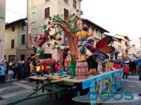Galliate - Carnevale 2020.3
