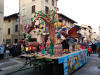 Galliate - Carnevale 2020