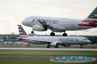 Malpensa - Voli American Airlines (foto internet)