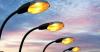 Attualità - Illuminazione pubblica (Foto internet)