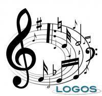 Musica - Note (Foto internet)
