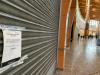 Territorio - Attività chiuse per Coronavirus